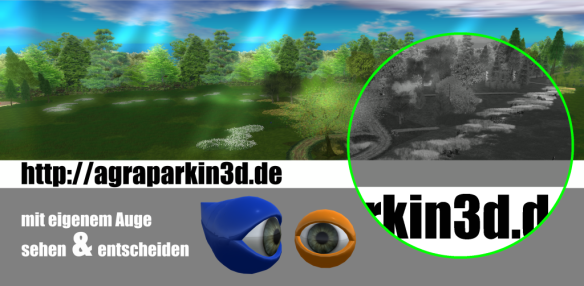 theeyeagrapark